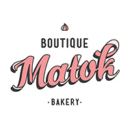 logo-boutique-matok